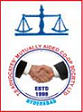 Telangana Advocates Society Ltd